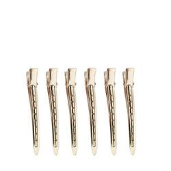 Kitsch Pro Styling Hair Clips