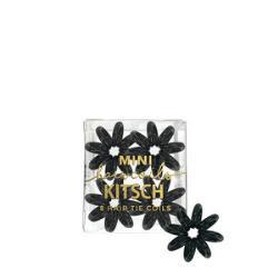 Kitsch 4 Pack Mini Hair Coils