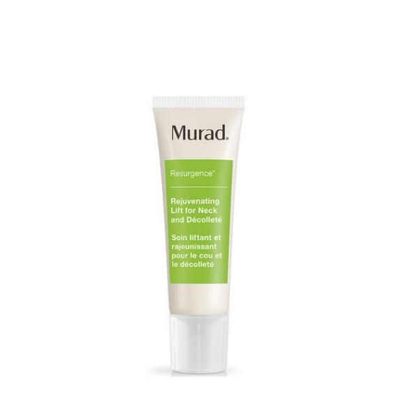 Murad Resurgence Rejuvenating Lift for Neck and Decollete
