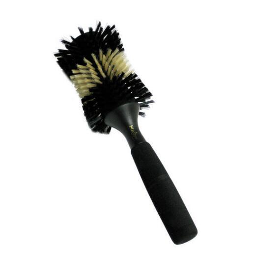 Marilyn Brush Tuxedo Pro Round Brush