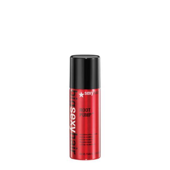 Sexy Hair Big Sexy Hair Root Pump Volumizing Spray Mousse Mini