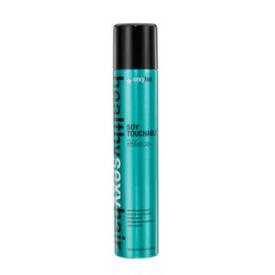 Sexy Hair Healthy Sexy Hair Touchable Weightless Hairspray