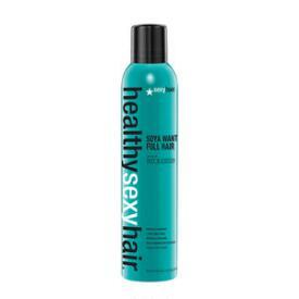 Sexy Hair Healthy Sexy Hair Soya Want Full Hair Firm Hold Hairspray