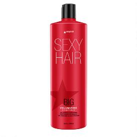 Sexy Hair Conditioner, Spray in Conditioners, Gentle Daily Sexy Hair Hair Conditioners & Sexy Hair Sprays