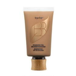 Tarte Amazonian Clay BB Tinted Moisturizer Broad Spectrum SPF 20 Sunscreens