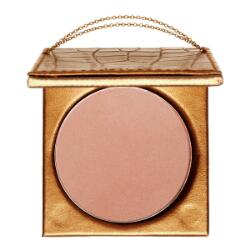 Tarte Mineral Powder Bronzer Makeup