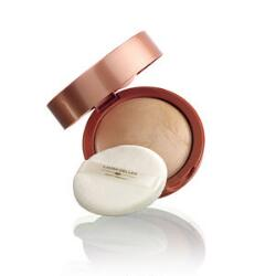 Laura Geller Beauty Baked Body Frosting, Bronzer Makeup