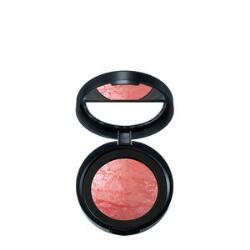 Laura Geller Beauty Blush-n-Brighten