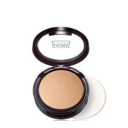 Laura Geller Double Take Baked Versatile Powder Foundation