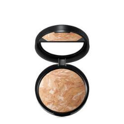 Laura Geller Beauty Balance-n-Brighten