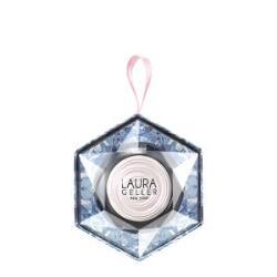 Laura Geller Baked Gelato Swirl Illuminator Ornament