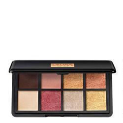 Laura Geller Beauty Luxe Finishes Eye Shadow Palette