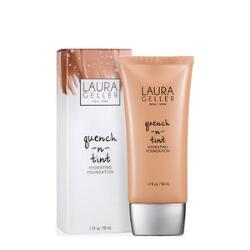 Laura Geller Quench-n-Tint Hydrating Foundation