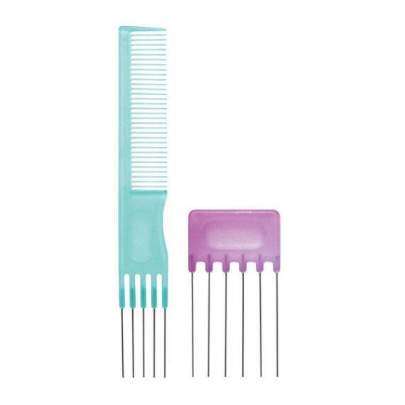 Cricket Lifting Comb Set