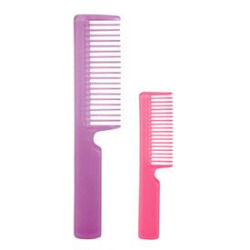 Cricket Detangling Comb Set