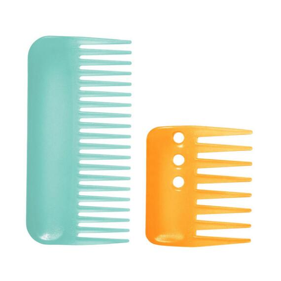 Cricket Big Comb Set