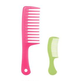Cricket Large Rake Comb Set