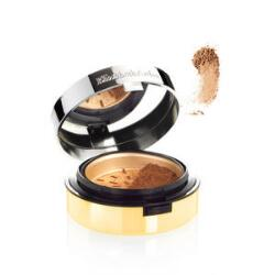 Elizabeth Arden Pure Finish Mineral Powder Foundation Broad Spectrum Suncreen SPF 20