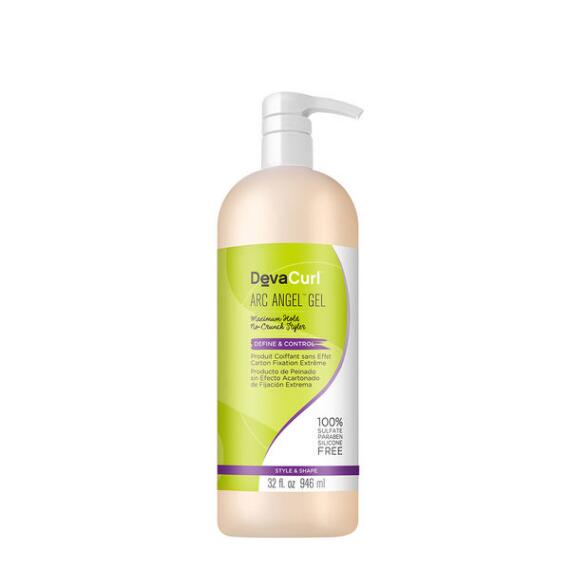 DevaCurl DevaCare Arc AnGEL