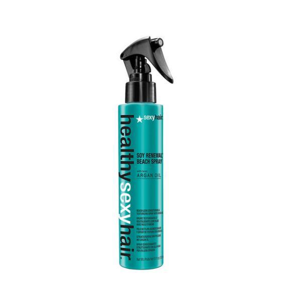 Sexy Hair Healthy Sexy Hair Renewal Beach Spray