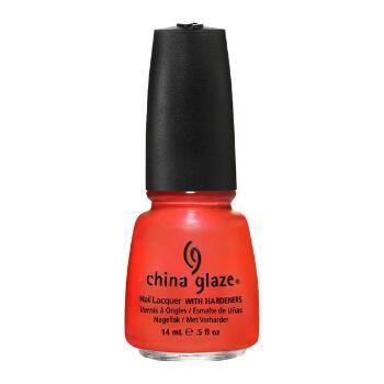 China Glaze Summer Neons...