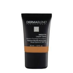 Dermablend Smooth Liquid Camo Foundation