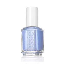 Essie Nail Lacquer - Blues & Greens
