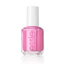 Essie Nail Lacquer - Pinks & Corals