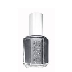 Essie Nail Lacquer - Neutrals