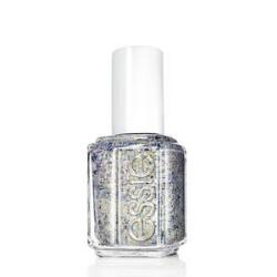 Essie Nail Lacquer - Luxeffects