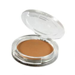 100% Pure Foundation Powder