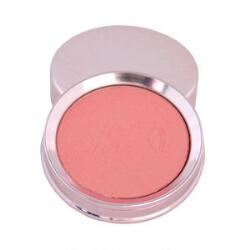 100% Pure Blush Makeup