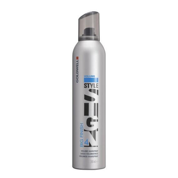 Goldwell StyleSign Big Finish Volume Hairspray