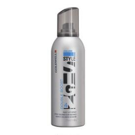 Goldwell StyleSign Double Boost Root Lift Spray & Salon Hairspray