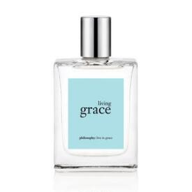 philosophy living grace spray fragrance
