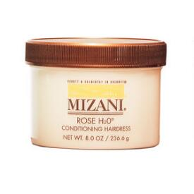 MIZANI Rose H2O Conditioning Hairdress & Professional Hair Products