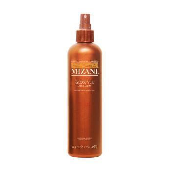 MIZANI Gloss Veil Shine...