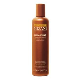 MIZANI Botanifying Conditioning Shampoo & Professional Hair Products