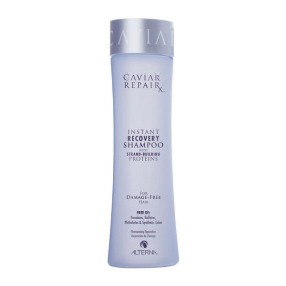 Alterna Caviar Repair RX Shampoo