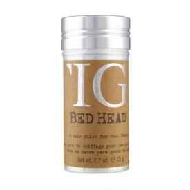 TIGI Bed Head Hair Stick & Professional Hair Wax