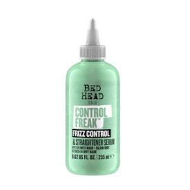 TIGI Bed Head Control Freak Serum & Salon Serums