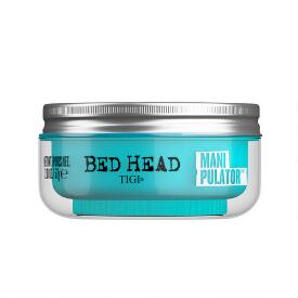 TIGI Bed Head Manipulator & Professional Styling Product