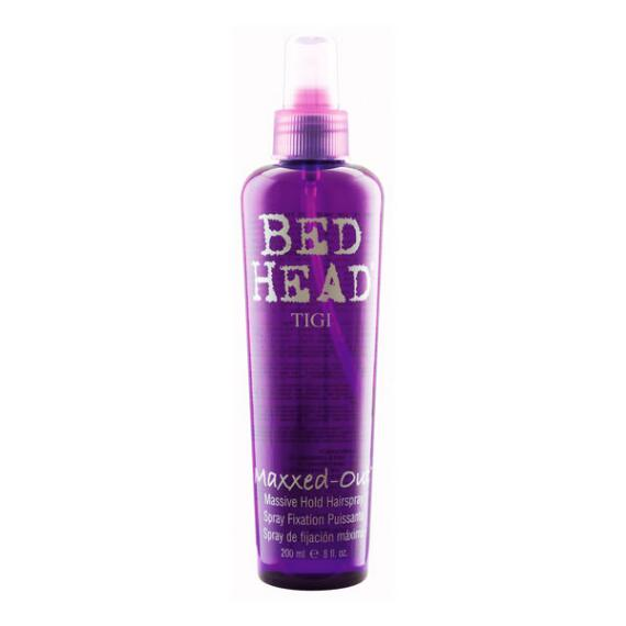 TIGI Bed Head Maxxed-Out