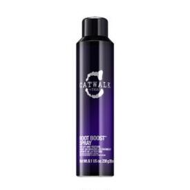 TIGI Catwalk Root Boost Hairspray & Professional Hair Product