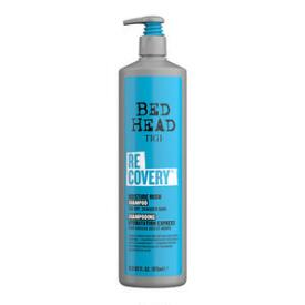 TIGI Bed Head Urban Antidotes Recovery Shampoo Reviews