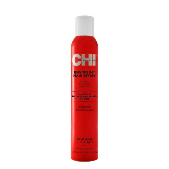 CHI Enviro 54 Firm Hold Hairspray