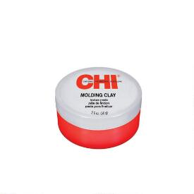 CHI Molding Clay & Professional Hair Styling Clays
