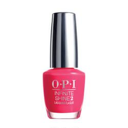 OPI Infinite Shine Gel Effects Lacquer - Pinks and Corals