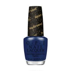 OPI Nail Lacquer - San Francisco Collection