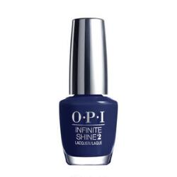 OPI Infinite Shine Gel Effects Lacquer - Blues and Greens
